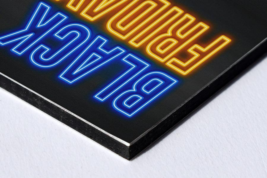 imprimir-dibond-aluminio-negro