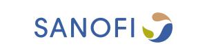 Gráfica intercambiable Punto de venta Sanofi