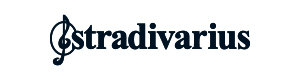 Impresión digital Eventos Stradivarius