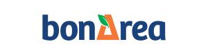 Impresión digital Gran consumo Supermercados Bonarea