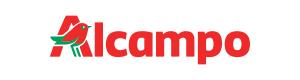Impresión digital gran formato Alcampo
