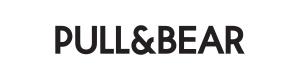 Impresión digital Visual merchandising Pull and bear
