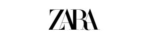 Lonas impresas Retail Zara