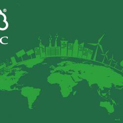 impresion-ecologica-certificados-fsc