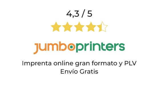imprenta online gran formato plv