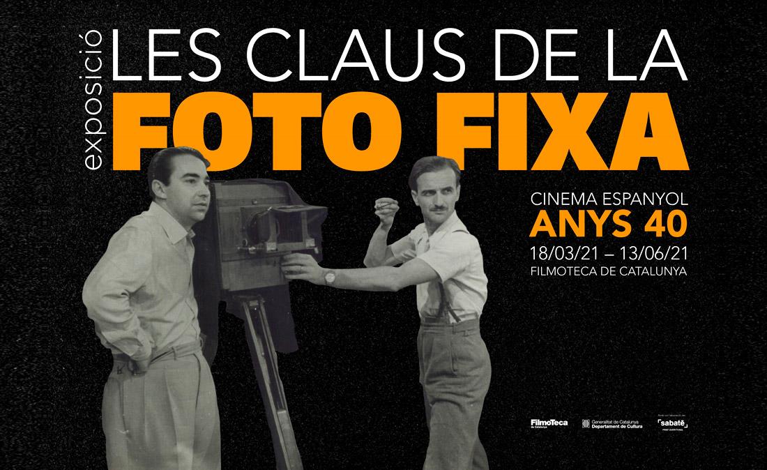 Exposición imprenta en barcelona