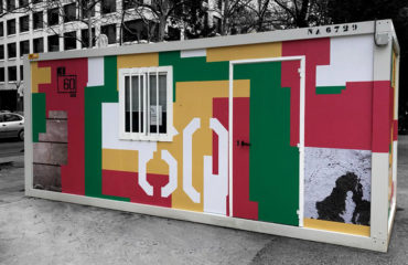 Imprenta en Barcelona
